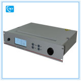500W DC Plasma Sputtering Power Supply with Optional Magnetron Sputtering Head
