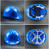 Safety Equipment ANSI Z89.1 Safety Industrial Helmet (SH502)