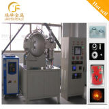 Industrial Drying Machine and Industrial Microwave