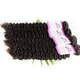 7A Brazilian Virgin Hair Body Wave Ombre Hair Extensions Ombre Brazilian Hair Weave Bundles 3PCS Human Hair Extension
