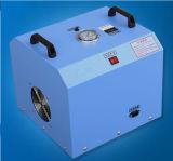 300bar High Pressure Electric Portable Paintball Air Compressor
