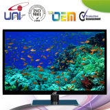 New Product for 2015 The Smart and The Hightest Qing 32 LED TV