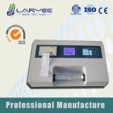 Laryee Tablet Hardness Tester (LY-TC5)
