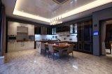 Wlebom Big Kitchen Design with Big Island Kitchen Furniture
