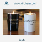 Competitive Price for Decorative Glass Jelly Candles