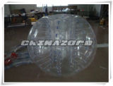 Best Sale Crazy Battle Inflatable Knocker Ball From Guangzhou Factory