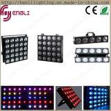 LED 30W Matrix Light (HL-009)