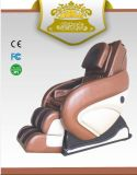 Wireless Touch Screen Zero Gravity Massage Chair with Tablet Controller (JKL-S806)