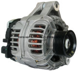 Bosch Auto Alternator (0-124-325-066 for Mexico Marcha Vw 12V 90A)