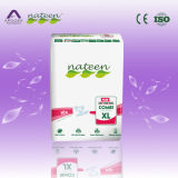Breathable Incontinence Adult Inner Pad (S/M/L)