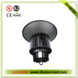 LED High Bay Lamp 120W