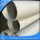300 Series Stainless Steel Tube for Building