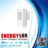 Es-P20 Esmart Door Human Infrared Motion PIR Sensor