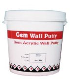 Drywall Jointing Putty/Jointing Compound/Gypsum Powder 25kg