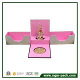 Newest Design Cardboard Pefume Paper Box