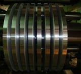 Aluminium Fin Strip /Aluminum Tape