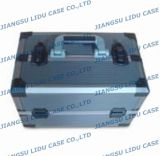 Protable Aluminum Cosmetic Case (LDOC001)