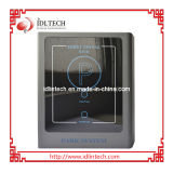 Low Cost RFID Card Reader for Car Parking System