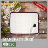 New Comfortable Electric Heating Pad