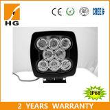 High Power 80W LED Driving Light CREE LED Work Light