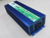 12V DC to AC Power Inverter 1500W Pure Sine Wave Inverter