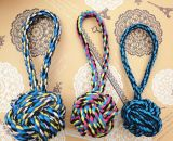 Pet Dog Cotton Rope Toys Pet Products