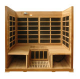Sauna/ Infrared Sauna / Sauna Room/Luxury Sauna