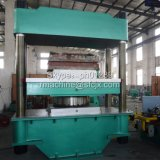 Vulcanizing Press, Four Column Vulcanizing Press, Plate Vulcanizing Press