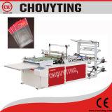OPP Bag Sealing Machine (CW-800SBD)