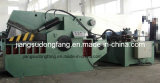 Hydraulic Cutting Machine for Metal (Q43-200)