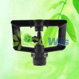 1/2 Inch Agricultural Damping Rotating Sprinkler (HT6321)