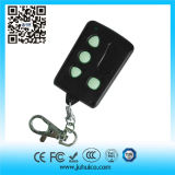 Remote Control Rmc555 for Gate Door Opener