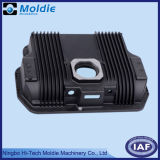 Aluminium Die Casting Mold for Gear Box Cover