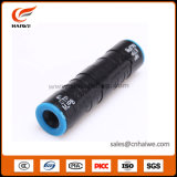 Mjpt Insulated Conductor Plastic Standard Pre-Insulated Cable Sleeve