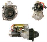24V 11t 5.5kw Starter for Motor Nikko 0-23000-1550