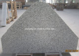 Granite Countertops, Vanity Tops, Prefabricated Tops