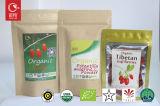 Dried Organic Gojiberry Fruit / Chinese Wolfberry