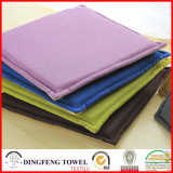 2016 New Design Cotton&Linen Solid Color Pillow Seats