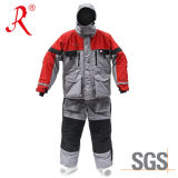 Newlest Ice Fishing and Sea Overall for Winter (QF-976)