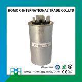 Explosion-Proof Capacitor Cbb65, AC Compressor Capacitor
