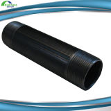 Welded Scaffolding Steel Pipe Price and Scaffolding Material Specification