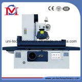 Wheel Head Moving Surface Grinder (M7130A)