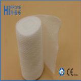Conforming Elastic PBT Bandage with CE ISO FDA