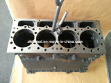 Caterpillar 3304 PC Cylinder Block 1n3574, 7n5454 Cat Diesel Engine Block