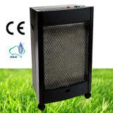 Catalytic Indoor Bedroom Portable Gas Heater