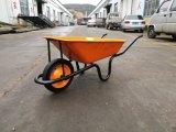 South Africa Market Wheel Barrow (WB3800)