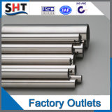 China Manufacture Stainless Steel Pipe