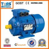 Tops Ms Series Brushless Motor