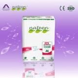 High Quality Disposable Incontinence Adult Diaper