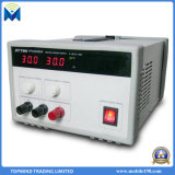 Power Supply Kps3030da High Power Constant Voltage and Constant Current Switching Power Supply